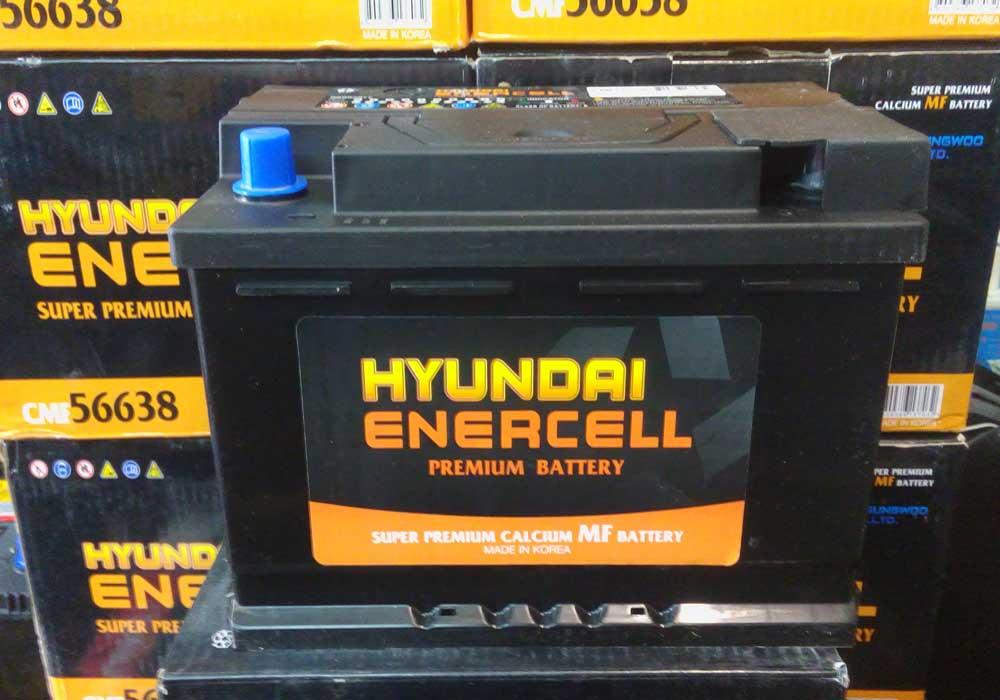 خرید باتری ماشین کیا سراتو